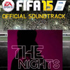 Avicii - The Nights ~Piano Rendition~ (FIFA 15 Soundtrack) *ZF*