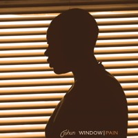 OSHUN - Window Pain (Prod. By Tom Misch)