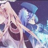 [UTAUカバー] Memento (Sukone Tei) + UST