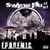 Everythang feat: SamVill LP & Lucci Vegas