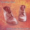 Michael and Carrie Kline - Working Shoes