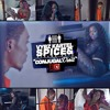 Conjugal Visit (Remix By DJYoko & Cristian Remix) - Spice Ft Vybz Kartel