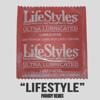 Lifestyle - Young Thug + Kevin Gates (PARODY REMIX)