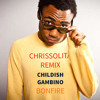 Childish Gambino - Bonfire Remix (Chri$$olita Flip)[FREE DOWNLOAD]