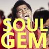 James Brown - It's a Man's World (Soul Gem Remix)