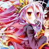 No Game No Life - No Game No Life OST