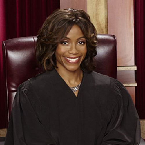 Tanya Acker - Attorney, Civil Litigator, & Judge on HOT BENCH - Los Angeles, CA