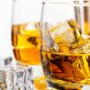 Your Whiskey (Maren Morris, Kree Harrison, Brett Tyler, Ichabod)
