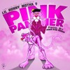 Lil Ronny MothaF - Pink Panther ( Prod. By Mike Dub Fresh )