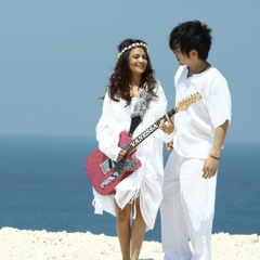 Nicky Tirta ft. Vanessa Angel - Indah Cintaku
