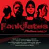 Fonkilates - Tango Macramé II