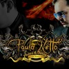 PAULO NETTO PHOTO E DESIGN 2014 HD