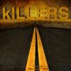 A Dustland Fairytale Piano Reprise (The Killers Instrumental Cover)