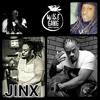RWR Episode 91 - The Jinx Show!