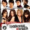 No Es Problema versión trailer - OST TSNR