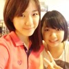 To my dearest sis, happy 13th birthday=)