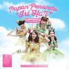 AKB48/JKT48 - Kokoro No Placard