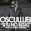 090-Cosculluela Ft. Ñejo Y Dalmata, Farruko Y J Balvin - Si Tu No Estas (Version Rap)¡¡DJ WILLY!!