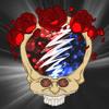 Download Nonexistent Dead Heads Mp3