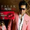 FALAK TU MERA DIL REMIX DJ RIZWAN at  FALAK REMIX 2014