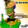 BOOM DRAW - JULIAN MARLEY FEAT DJ GONZALO AFTERMIX $2015# MP3 Download