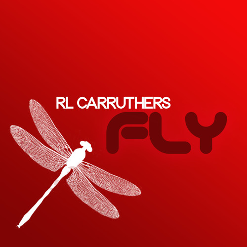 RL Carruthers - Fly (Dub Mix)