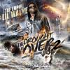 Lil Wayne - La La La - The Drought Is Over 2