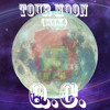 Tour Moon Mix - Q.C.