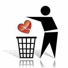 The Broken Heart Prt1 LuwieV Freestyle