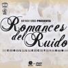 Amor De Lejos - Baby Rata & Gringo Ft. Yomo, Jowell & Randy