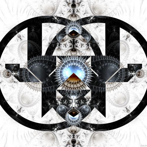 Almost Human (Original Mix)[FD]