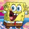 SpongBob Remix-Beach Boogie
