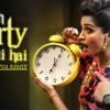 Abhi Toh Party (Khoobsurat) DJ