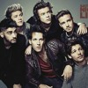 One Direction: Through The Dark (Live at SNL)