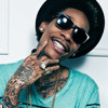 Wiz Khalifa - Blacc Hollywood (Full Album)