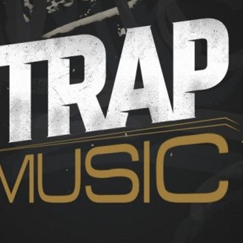 Ootz ft Groser Trap Bangers Vol.1