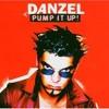 Danzel - Pump It Up  (Extended Mix DRM)