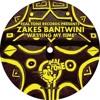 Zakes Bantwini - Wasting My Time (Dan Ghenacia rmx)