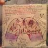 10 The Ballad Of Randy Rhoads