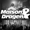 Delayers - Easy Up [Maison & Dragen RMX]
