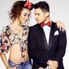 Mickey Singh & Waseem Stark  Bad Girl
