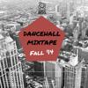 DANCEHALL MIX (NOVEMBER 2014)[EXPLICIT] + FREE DL