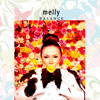 Melly Goeslaw - Let's Talk About Love (feat. Anto Hoed)