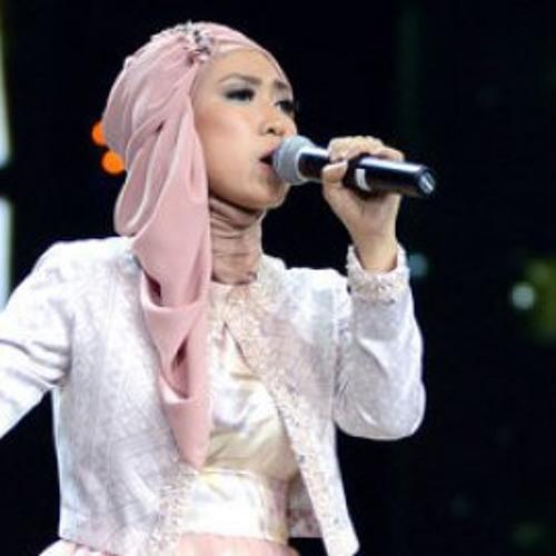 SARAH IDOL - Bang Bang (Jessie J, Ariana Grande and Nicki Minaj cover)