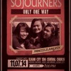 Sojourners Concert| Hold On