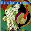 [kimnoon.com] Utopia - Rasa Ini Indah OST 7 Manusia Harimau