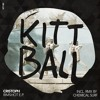 Cristoph - Rimshot (Chemical Surf Remix) by Kittball Records!