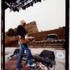 Last Tube - TAB | 2001-07-18 @ Red Rocks