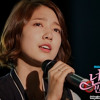 I Will Forget You-heartstrings-Park Shin Hye