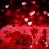 La Fame - Liebes Lied